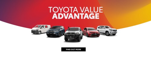 Banner Toyotavalueadv 800x May2020